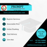 Certificate Attestation Services in Dubai