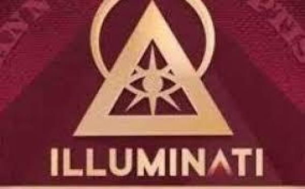 HOW T GET RICH FAST JOIN ILLUMINATE +27603635488