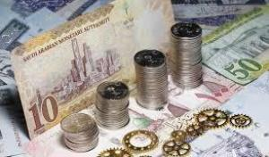 Do you need a flexible loan from the most trusted and reliable company