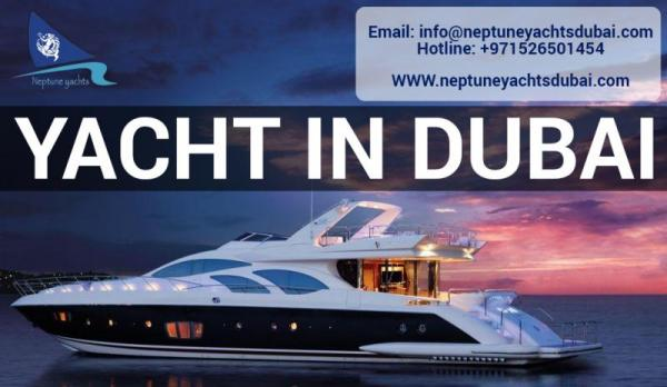 Xclusive and private luxury yacht charters dubai