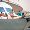 Cheapest Yacht Rental Dubai