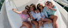 Make some wonderful memories with Neptune Dubai yacht rental services