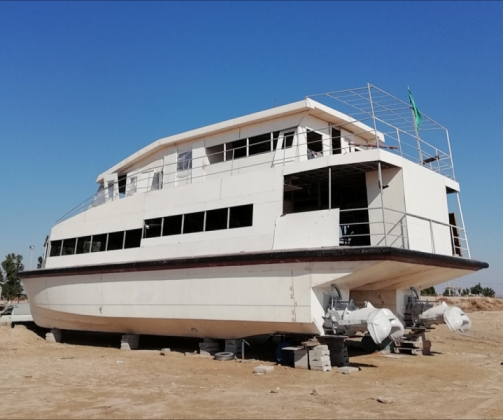 new boat for sale,ship ferry catamaran,good price
