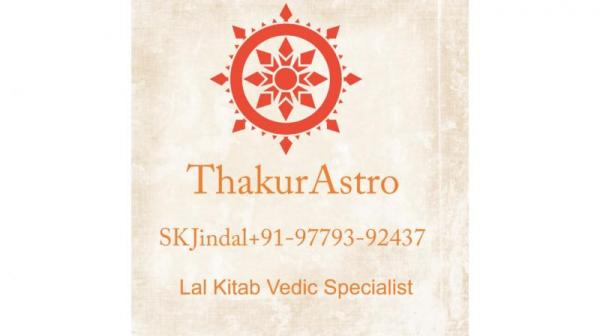 Love Marriage specialist astrologer+91-9779392437