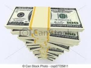 URGENT LOAN OPPORUNITY IS HERE CONTACT US