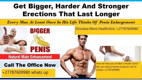 Mens Clinic International - Randburg +27787609980