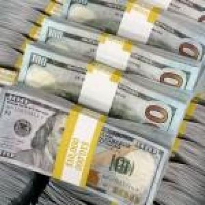 Fast Time loan is currently giving loan as low as 2% interest rate ,contact
