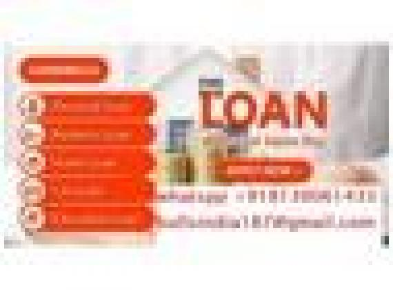Personal/Business Loan At Lowest Interest