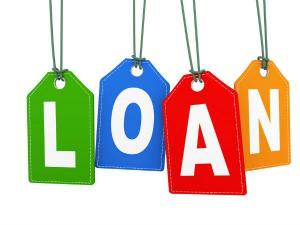 We are currently offering a 2% post-pandemic interest in personal and business loans.