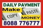 How to make money online   ways to make money   1677   daily payment