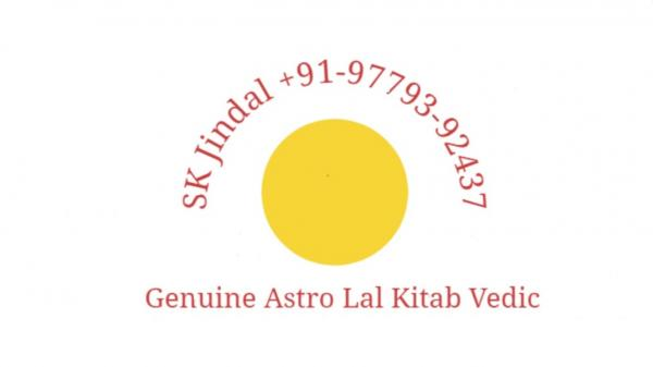 Property solutions by specialist astrologer+91-9779392437