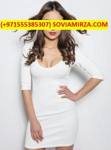 Female Escorts in Abu Dhabi {!+971555385307!} #AbuDhabi Russian Escort Girl
