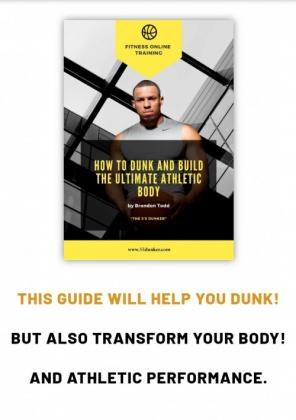 Online Fitness Coach Trainer Subscription